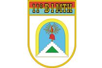 11bimth