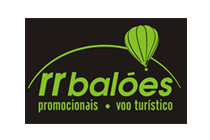 rrbaloes